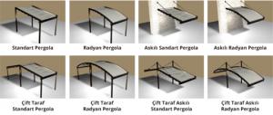 pergola-tente-modelleri