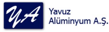 Yavuz Aluminyum